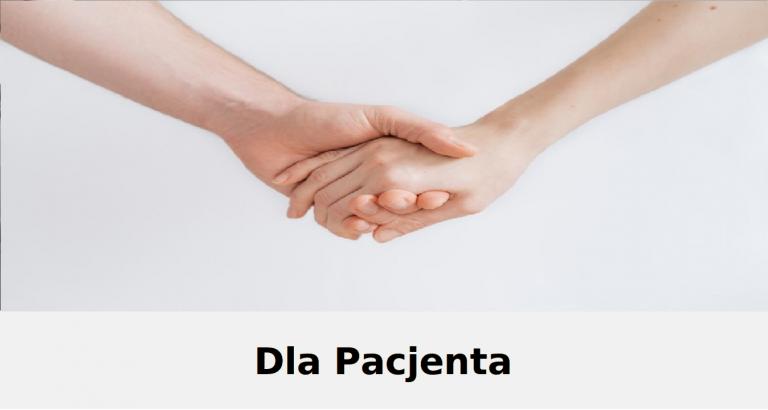 Dla Pacjenta-info