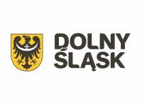 Dolny Śląsk - logo